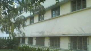 BILAL ALVI ( ST JUDES HIGH SCHOOL)