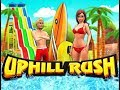 Uphill Rush Racing # Games by Spil Games Racing #Best android Games 2017 #
