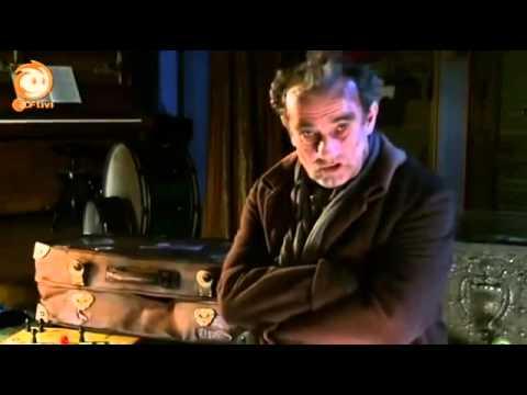 Siebenstein   Folge 269   Oskars Schatten spinnt