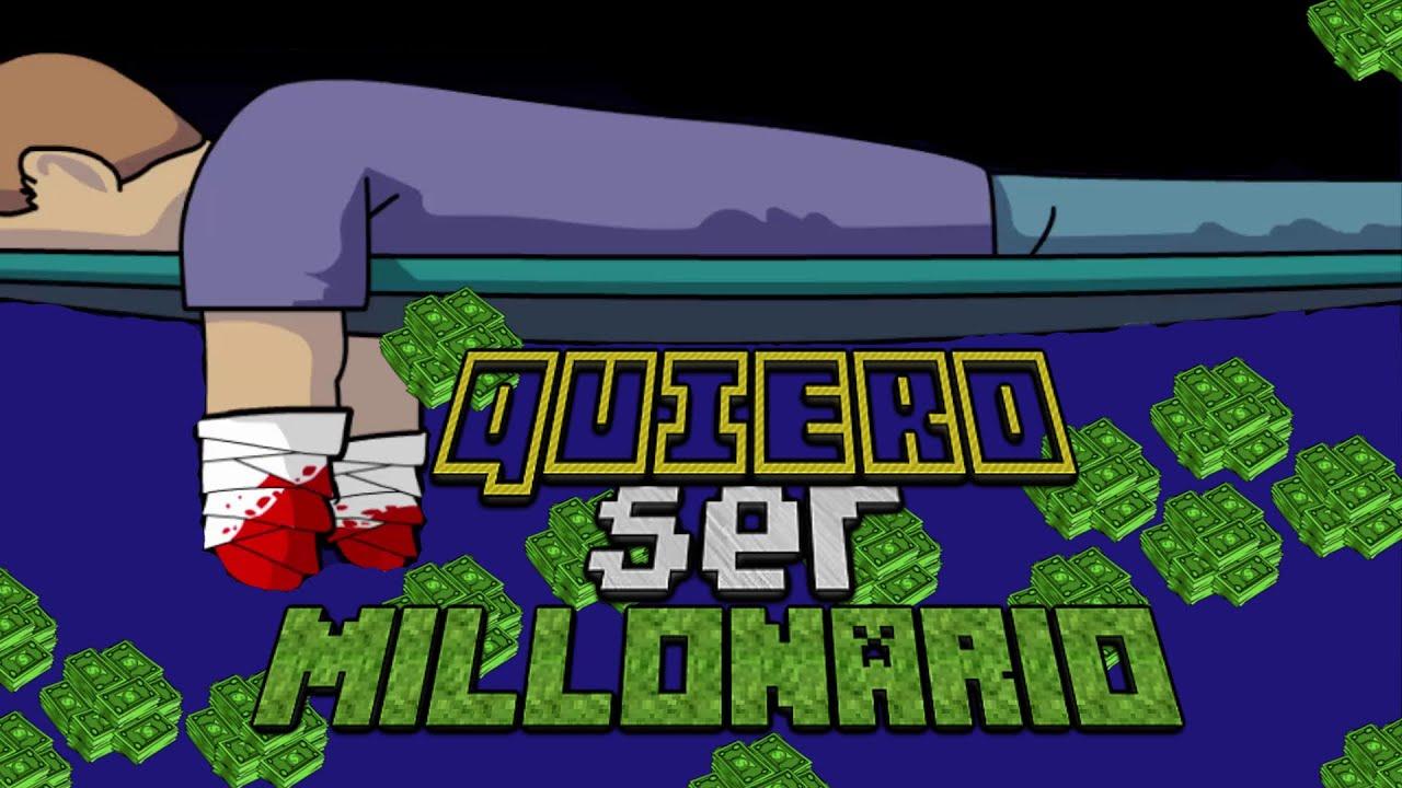 Handless millionaire season 2 unblocked myideasbedroom com