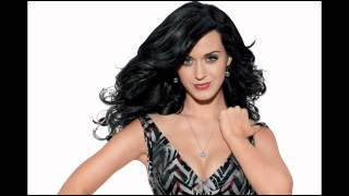 Katy Perry - Part of Me (Demo Version)