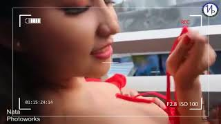 Video farren violita si model montok download MP3, 3GP, MP4, WEBM, AVI, FLV Oktober 2018