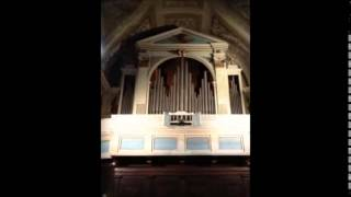 Lambert Chaumont (1630ca-1712), Suite du 2e ton