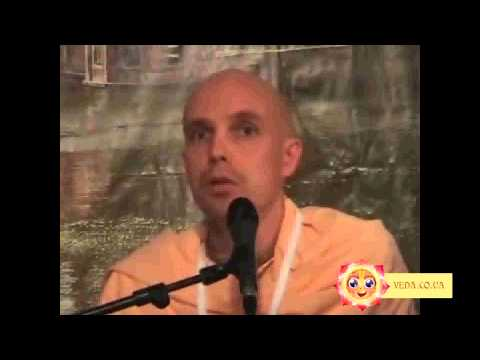 Чайтанья Чаритамрита Ади 4.164-166 - Мадана Мохан прабху