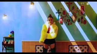 "Download Lagu Adelanto """"Lo Siento""""  - Super Junior Ft Leslie Grace Mp3"