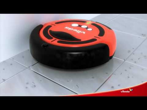 vileda-cleaning-robot-ita
