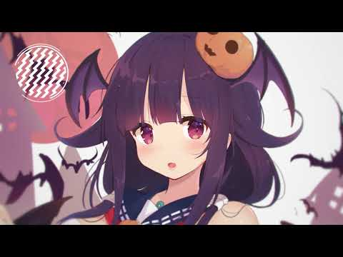 Kirara Magic - Devil's Party