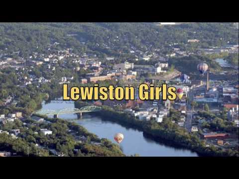 lewiston girls youtube