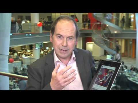 INSTAGRAM PRIVACY POLICY - RORY CELLAN-JONES INTV BBC WORLD NEWS