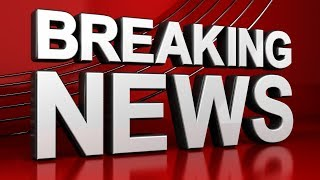 APOLLO FOUNDATIO NEW EXCHANGE BREAKING NEWS!! REAL CRYPTO NEWS!