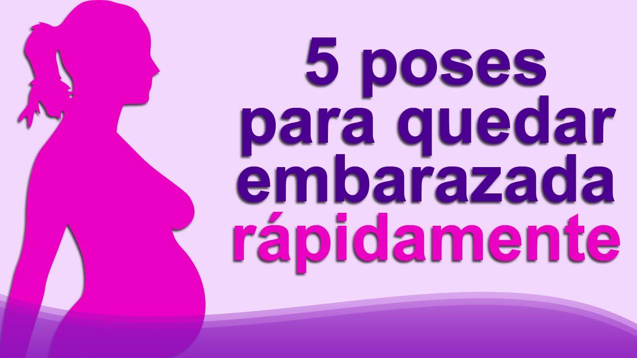 Posiciones sexuales para salir embarazada photos 64