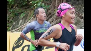 Video Sugarcane - 2016 Cebu IM703-IronKids-IronGirl download MP3, 3GP, MP4, WEBM, AVI, FLV Juni 2018