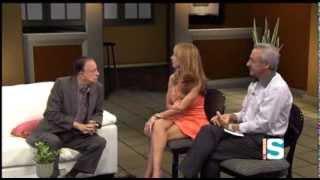 Baixar Entrevista Yoyo Boing y Raúl Colón Rodríguez (Como coco 19/1/2014)
