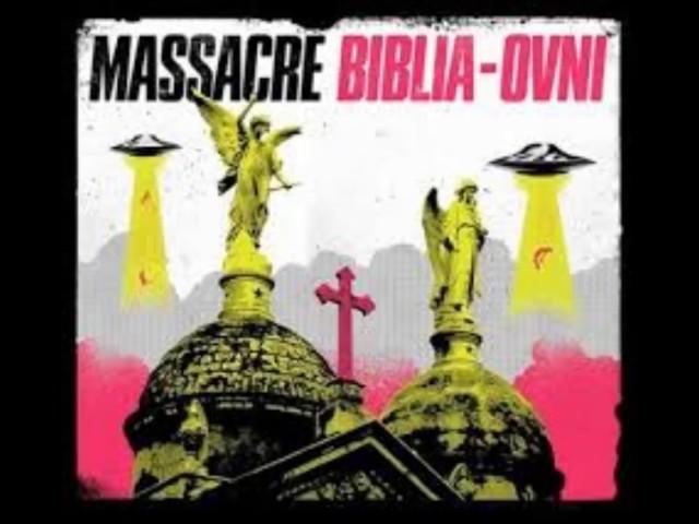 massacre-despoblando-el-planeta-audio-lo-mejor-del-rock-argentino