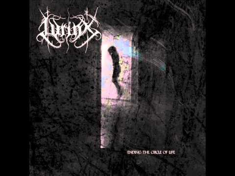 Lyrinx - Isolation