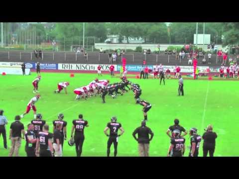 GFL-TV 2012