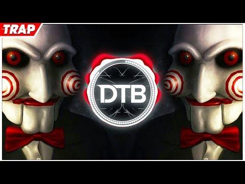SAW Theme Song (RemixManiacs Trap Remix)