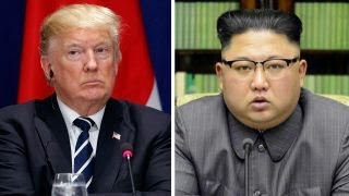2017-09-23-20-59.Trump-and-North-Korea-engage-in-war-of-words