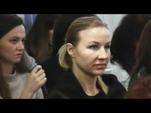Кризис - инструкция по применению для салона красоты (Алексей Назаров) 9-ый Совет