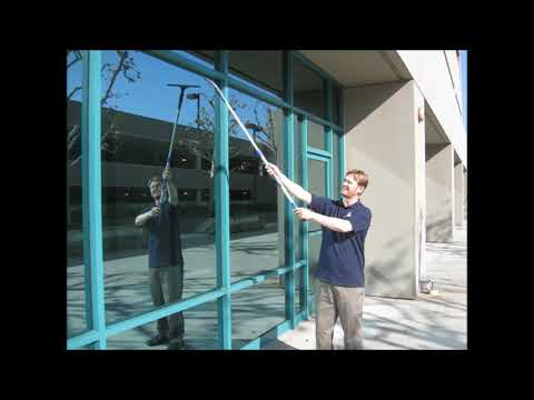 Commercial Window Cleaning Services in Omaha Nebraska Price Cleaning Services Omaha 402 575 9272