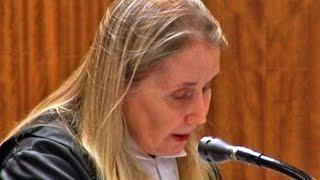 Judge: Blacks Rape Because Of Their Culture