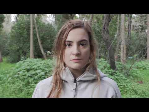 κόκκινο κεφάλι έφηβος σεξ βίντεο Κοκαλιάρης ερασιτέχνες έφηβος πορνό