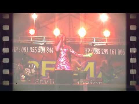 DASAR LELAKI live PRiMA.exp