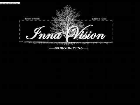 Inna Vision - Pumpin Fiya'