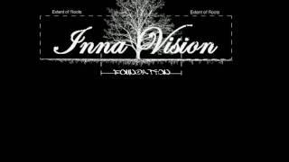 Inna Vision - Pumpin Fiya' thumbnail