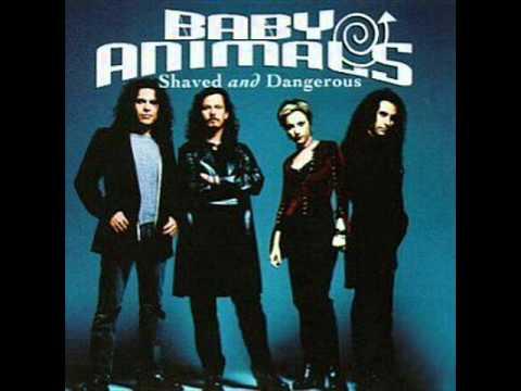 baby-animals-backbonewmv-mrds60