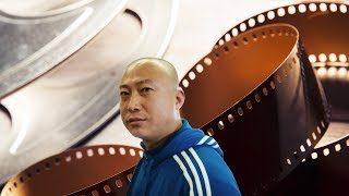 Independent Films in China