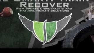 Athlete Testimonials | Boca Raton Chiropractor