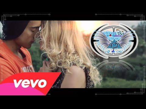 Mi Mayor Regalo Eres Tu ►Elias Ayaviri -Mandy The Elegant REMIX Rap Romantico Para LLorar Julio 2015