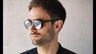 Top 5 Coolest Smart Eye wear 2…