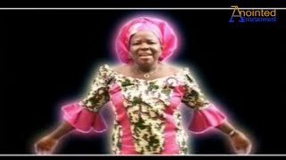 MAMA VERO ADEDOYIN - MUENTINYANOSA-OGHUEMAFO [BENIN GOSPEL MUSIC] Full Album