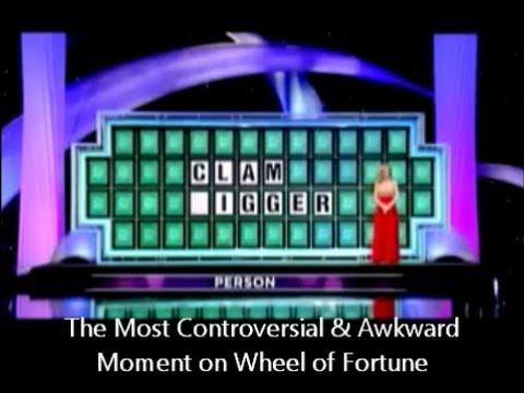 Wheel Of Fortune 2013