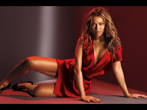 Beyonce Hot Instagram Videos - YouTube