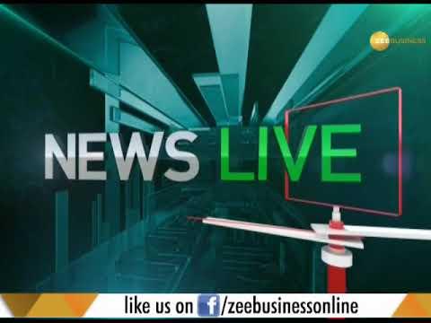 News Live: 7 dead, several injured after 11 coaches of Seemanchal Express derail in Bihar
