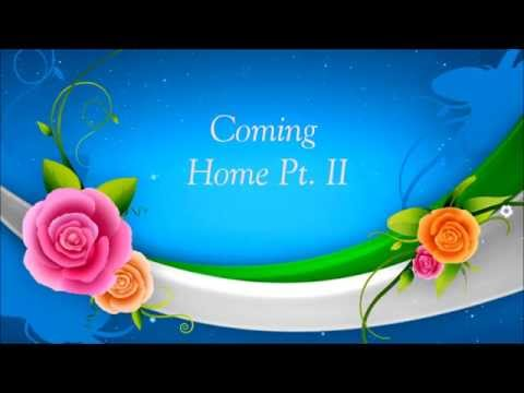 Skylar Grey - Coming Home Pt.II Lyrics HD