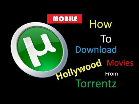 {mobile}-how-to-download-hollywood-movies-from-torrent-2019