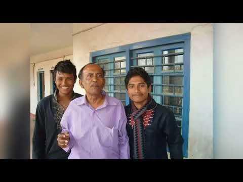 Chittagong Steel Mills High School Teachers