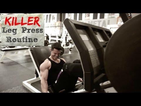 minute butt  thighs workout for beginner  fitness