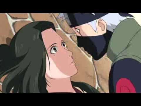 Naruto shippuden episode 280 english subbed online dating 9