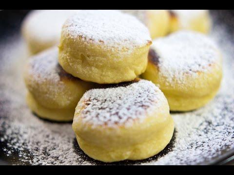 Простой рецепт печенья на сковороде | Печенье без выпечки | Быстрое печенье