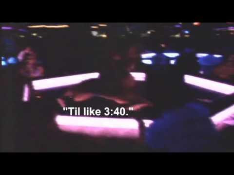Strip Club Serving Alcohol Until 4 a m  « CBS Denv