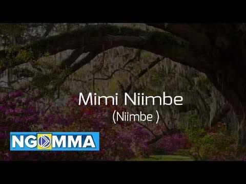 Gozbert Gozbert X Neema Mudosa- Wimbo Wa Sifa (Lyrics)