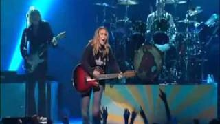 Watch Melissa Etheridge Will You Still Love Me video