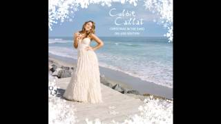 Watch Colbie Caillat Santa Baby video