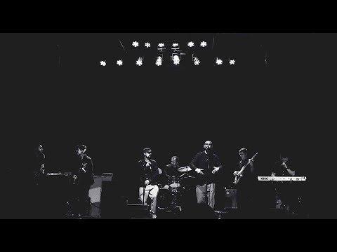 FLEKA - Live @ Bronx 1.02 / MKC 2017