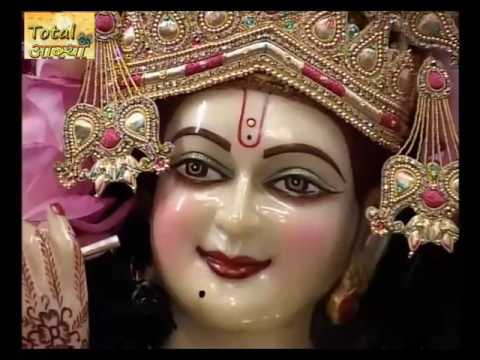Gopal Shara Tera Hai - Most Popular Krishna Bhajan - Devotional - Vinod Agarwal #Total Aastha